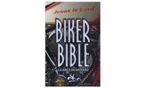 Biker-Bible-en-Francais