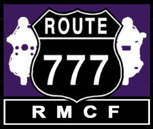 rte-777-rmcf-copie